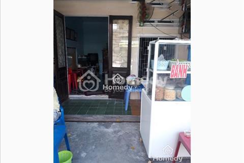 Cho thuê mặt bằng làm văn phòng tạ iđường Thanh Thủy, Đà Nẵng