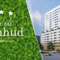 Bán căn hộ 234 Hoàng Quốc Việt giá chỉ từ 1.4 tỷ