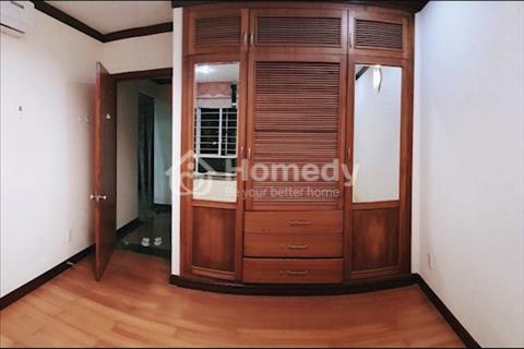 Cần cho thuê phòng trong chung cư Hoàng Anh Gia Lai 2 Quận 7