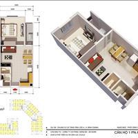 Dự án căn hộ Vĩnh Lộc, Bình Chánh, chỉ từ 584 triệu