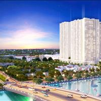 Dự án City Gate 3 - NBB 3 nhà phố thương mại An Dương Vương