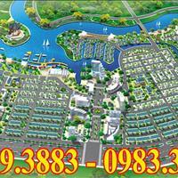 Paradise Riverside - Bán đất nền dự án tại dự án Paradise Riverside ngay sân bay Long Thành