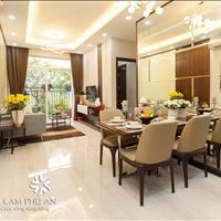 Căn hộ Him Lam Phú An quận 9 - Thanh toán 15% nhận nhà - ngân hàng cho vay 85%
