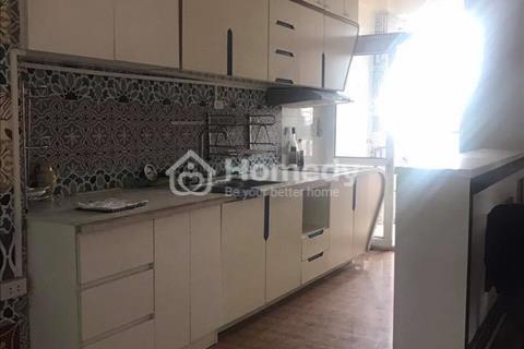 Cần cho thuê căn hộ chung cư full đồ khu đô thị Sài Đồng, Long Biên 104m2 giá 6 triệu/tháng