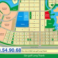 Paradise Riverside - Kiệt tác ven sông, đặt chỗ ưu tiên chỉ 30 triệu/nền, tặng ngay 10 chỉ vàng SJC
