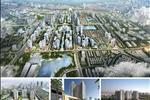 Khu đô thị mới Tây Hồ Tây được quy hoạch theo nhiều giai đoạn và sẽ được đầu tư hoàn chỉnh và đồng bộ