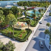 Bán đất nền xã Phước Tân, Biên Hòa gần chợ Tân Mai 2, đường lớn 60m2