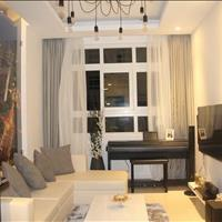 Bán căn 2 phòng ngủ Sunshine Avenue giá 1,45 tỷ ngay chân cầu Lò Gốm, đại lộ Võ Văn Kiệt