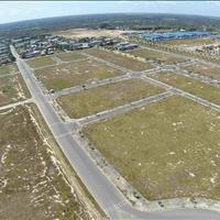 Bán đất ngay chợ Tân Mai, thuộc khu dân cư Phước Tân, Long thành, Biên Hoà, từ 750 triệu/nền