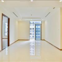 Bán gấp giá cực mềm, 75m2 căn hộ River Gate quận 4 chỉ 4,6 tỷ lúc mua đã 4,5 tỷ rồi
