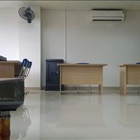 Cho thuê văn phòng, 25-60m2, 7-13 triệu/tháng, 83 Yên Lãng, Đống Đa