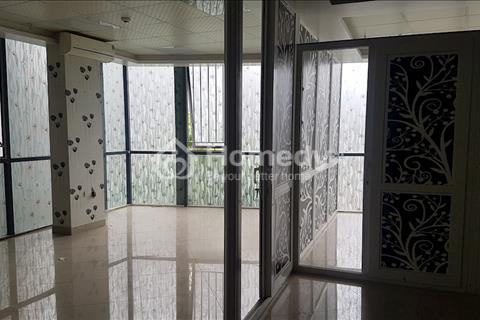 Văn phòng giá tốt nhất tại 83 Yên Lãng, diện tích đa dạng 7 - 13 triệu