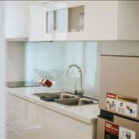 Bán căn hộ chung cư tại Park 9, khu Times City Park Hill, 70m2, giá 3,35 tỷ