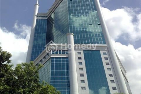 Cho thuê văn phòng Saigon Trade Center đường Tôn Đức Thắng diện tích 50-80-150-200-250-300m2