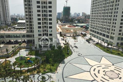 An Bình City - Bán gấp căn hộ 86,5m2, 3 phòng ngủ, cửa tây