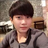 Huỳnh Tuấn Thành