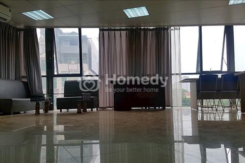 Văn phòng mặt phố Yên Lãng, từ 25m2 - 60m2, chỉ từ 6.6 triệu/tháng