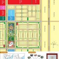 Mega City 2 vị trí vàng khu đô thị mới Nhơn Trạch, từ 690 triệu/nền, 100m2, cam kết sinh lời 100%