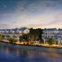 Mở bán siêu dự án đất nền thành phố Hà Nam chỉ 650 triệu/lô, sổ đỏ vĩnh viễn