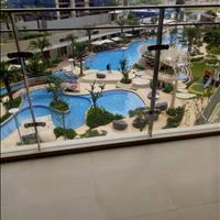 Chính chủ bán căn hộ cao cấp Estella Heights, 3 phòng ngủ, cực đẹp, mặt tiền xa lộ Hà Nội