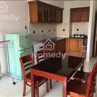 Cho thuê căn hộ Conic Đông Nam Á, full nội thất, 75m2, 2 phòng ngủ, 2 WC, giá 6,5 triệu/tháng