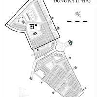 Chính thức mở bán dự án đất nền Nam Hồng Garden Đồng Kỵ Từ Sơn giá trực tiếp từ chủ đầu tư