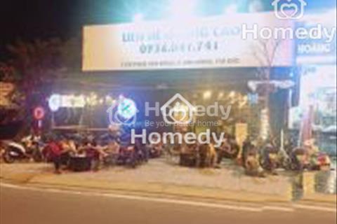Cần sang quán cà phê phường Linh Đông, Thủ Đức