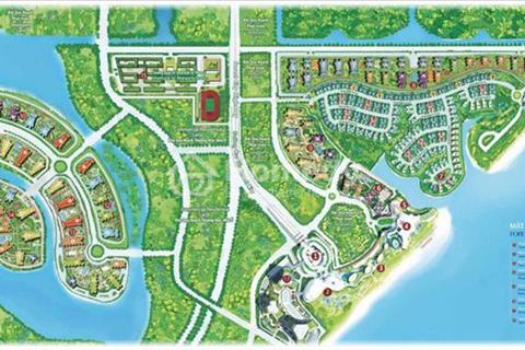 Sở hữu vĩnh viễn căn hộ Singapore cao cấp chỉ với 3 tỷ