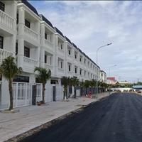 Bán 2 căn biệt thự liền kề nhà phố tại Dĩ An Bình Dương giá cực rẻ