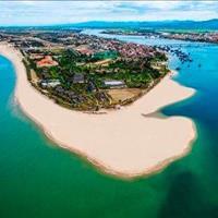 View sông view biển thành phố Đà Nẵng đáng sống