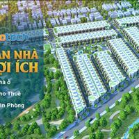 Siêu dự án đất nền biệt thự ven biển Bảo Ninh Sunrise tại trung tâm Đồng Hới Quảng Bình