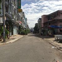 Dự án đất nền Tây Lân, quận Bình Tân, cơ hội trở thành tỷ phú cho các nhà đầu tư