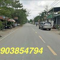 Chính chủ cần bán miếng đất đường Phan Văn Hớn Hóc Môn, 300 Triệu