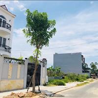 Bán đất dự án PGT City, mặt tiền Hoàng Thị Loan, giá từ chủ đầu tư