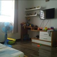 Bán căn hộ chung cư Vĩnh Điềm Trung Nha Trang view đẹp, full nội thất