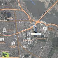 Amber Riverside chỉ 26 triệu/m2 căn 3 phòng ngủ, full nội thất tiếp giáp trực tiếp Times City