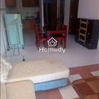 Cho thuê căn hộ Conic Đông Nam Á, full nội thất 75m2, giá 6,5 triệu/tháng
