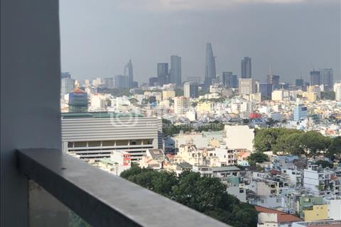 Nhà tôi có nhà cần cho thuê căn hộ Rivera Park, đường Thành Thái, Quận 10, diện tích 74m2