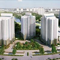Ra hàng những căn hộ mới của dự án IA20 cực hot