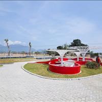 Giá trị lợi nhuận cao giành cho các nhà đầu tư khi mua đất nền dự án tại trục tây bắc Đà Nẵng