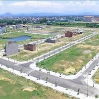 Bán đất khu dân cư An Sương quận 12 đầu tư, mua ở đầy đủ tiện nghi sinh lời cao