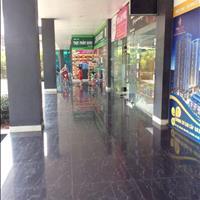 Sàn thương mại gần Đại lộ Thăng Long giá chỉ từ 12.6 triệu/m2