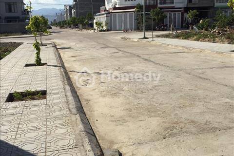Bán đất khu đô thị An Bình Tân- Nha Trang lô L10A đô thị sầm uất