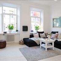 Gấp cần bán nhanh các căn hộ Garden Court 1, Phú Mỹ Hưng giá tốt nhất thị trường