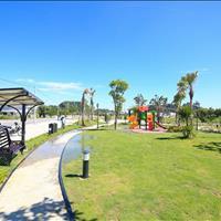 Bán lô đất vị trí đẹp view sông kề biển tại thành phố Đà Nẵng, vị trí đầu tư tốt nhất khu vực