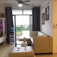 Cần chuyển nhượng căn hộ Opal Riverside, 2 phòng ngủ, full nội thất, giá chỉ 2,1 tỷ