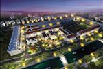 Khu đô thị Phúc Giang là dự án đất nền được quy hoạch khá bài bản với vị trí trung tâm thị trấn Bến Lức Long An cùng các tiện ích vượt trội. Dự án do Thắng Lợi Group đầu tư và ra ra mắt thị trường từ năm 2016 với quy mô 10,9 ha, được chia làm 3 phân khu: Long Kim, Hoàng Kim và Mỹ Kim.