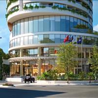 Bán căn hộ Condotel Nha Trang, lợi nhuận 13%/năm