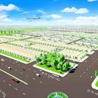 Cần bán đất nền Đồng Văn Cống, quận 2, khu dân cư Thạnh Mỹ Lợi 10 triệu/m2, sổ hồng riêng, gần chợ