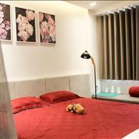 Bán gấp căn hộ Botanica 3 phòng ngủ, 98m2, chỉ 3,8 tỷ, giá cực hot, gần trung tâm thành phố